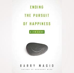 ending-the-pursuit