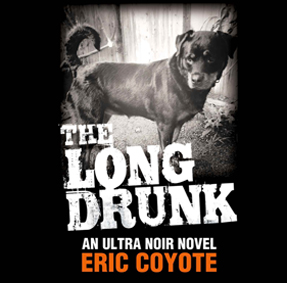 the-long-drunk